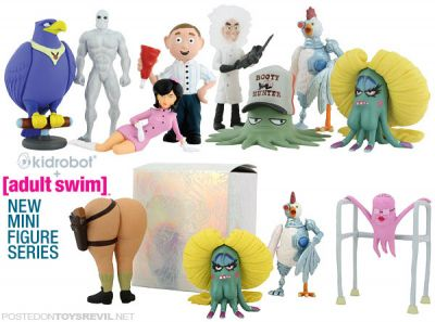 Normal_adult_swim_kidrobot_original