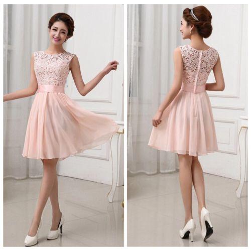 7084b727e8d Junior bridesmaid dress