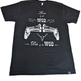 Mens-lb-db-black-tee_small