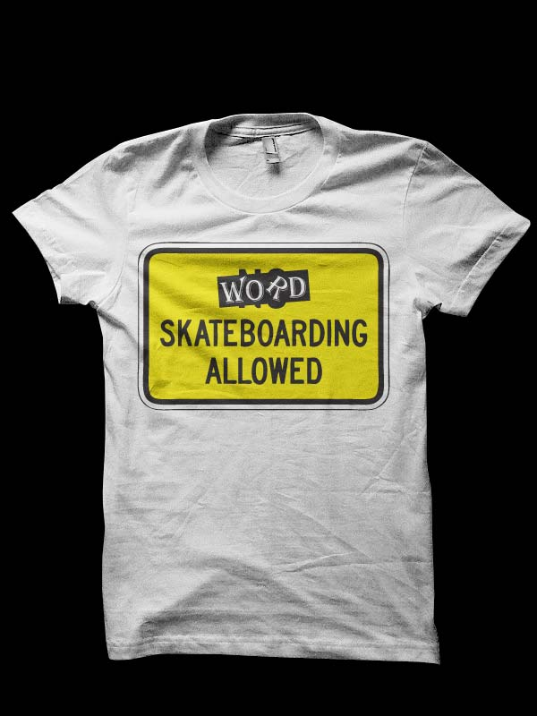 Wordskateboarding_black_original