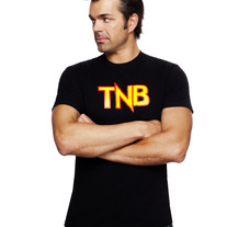 Tnb_mens_front_medium