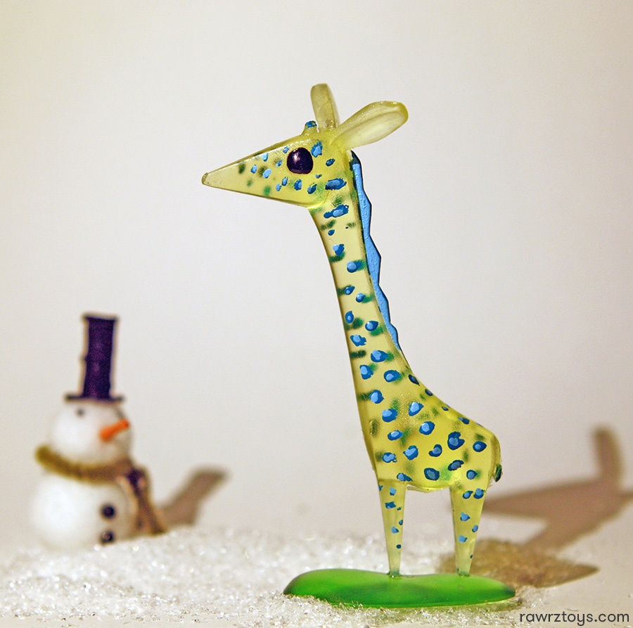 yellow giraffe toys website Toysandcocom : awesome toys that will challenge your child's intellect and stretch their imagination huge selection of specialty educational toys, games, gifts.