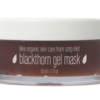 Blackthorn_20gel_20mask_medium