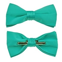 Teal_20blue_20clip-on_20bow_20tie_medium