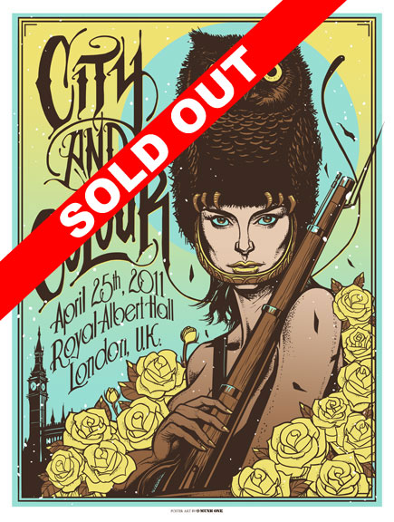 Cityandcolour_uk_2011-sold-out_original