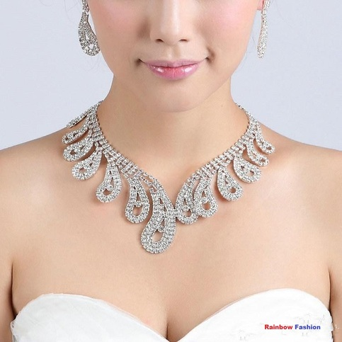 Fashion Jewellery Stores In Australia