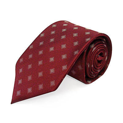 Official grand polemarch necktie :: gp33 battles collection