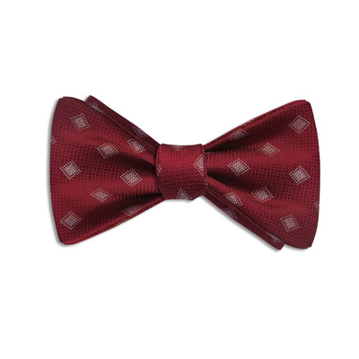 Official grand polemarch bow tie :: gp33 battles collection