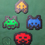 Space Invaders - Thumbnail 1