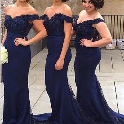 one shoulder bridesmaid dresses toronto