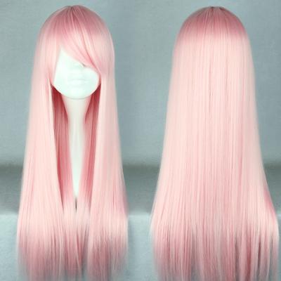 Fashion Wigs 183 Fashion Kawaii Japan Amp Korea 183 Online