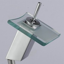 Square_led_faucet_3_medium