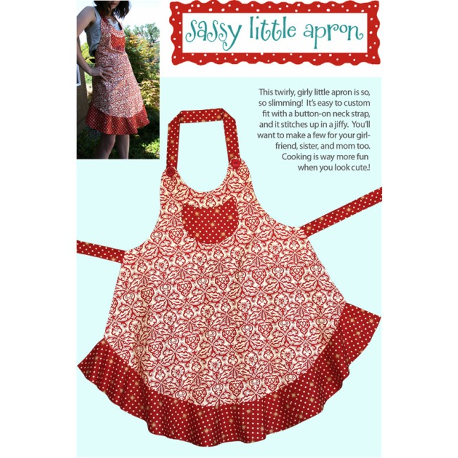 Cabbage-rose-sassy-little-apron-pattern_original