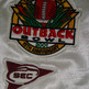 Sheldon_20brown_20ofcl_20s_20carolina_20outback_20bowl_20jerseys_202001d_small