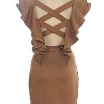 19_20mocha_20ruffle_20detailed_20knit_20dress_20_2440_20back_20view_medium