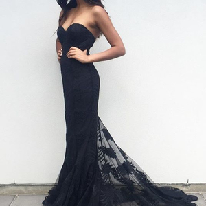 Sweetheart Girl   Prom Dresses   Online Store Powered by Storenvy