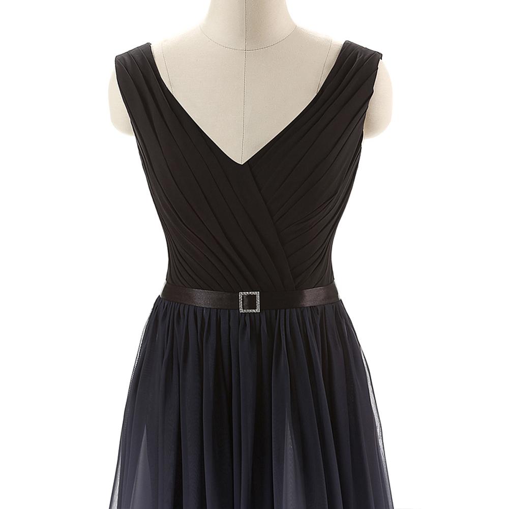 Solo Dress Ombre Custom Made Charming Prom Dress,Formal Dresses ...