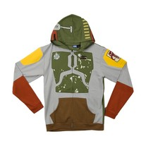 New-star-wars-boba-fett-costume-hoodie_medium