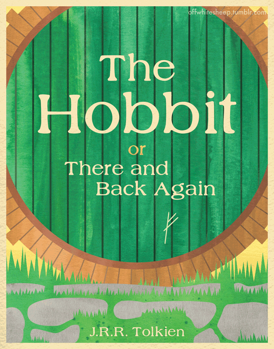 the hobbit full book online pdf