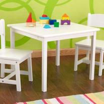 Aspen Table & 2 Chair Set