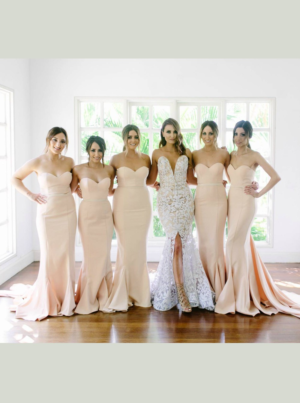 Simple mermaid bridesmaid dresses long bridesmaid dresses simple mermaid bridesmaid dresses long bridesmaid dresses affordable bridesmaid dresses sexy bridesmaid dresses ombrellifo Images