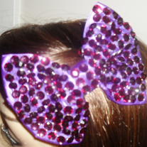Purple_20bow_204_medium