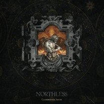 Northless - Clandestine Abuse 2xLP [Halo of Flies]