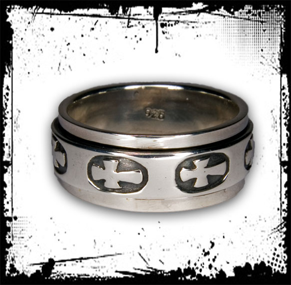 New_20cross_20spinner_20ring_original
