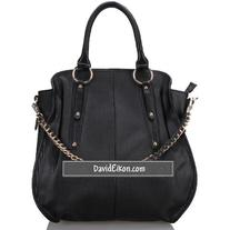 466_20black_20embossed_20cow_20leather_20bag01a_medium