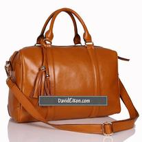 Sophia_20259_20orange_20nappa_20big_20tote02a_medium
