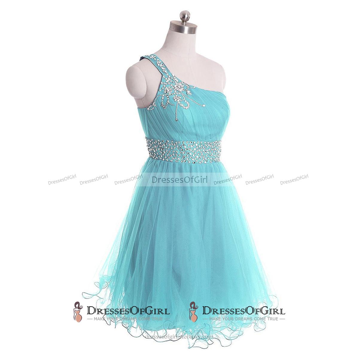 Ausgezeichnet Baby Blue Short Prom Dresses Ideen - Hochzeit Kleid ...