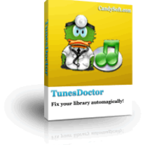 Tunesdoctor_medium