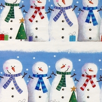 Holidaygiftwrap_medium