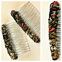 Tribalhaircombs_medium