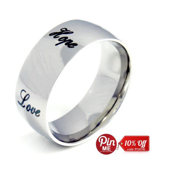 tzaro jewelry best friend purity ring grow faith