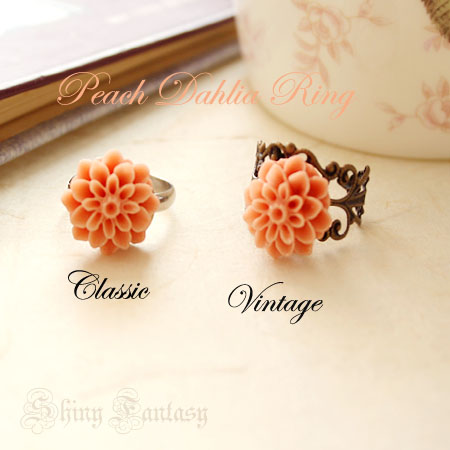 Dahlia_20ring_20peach_original