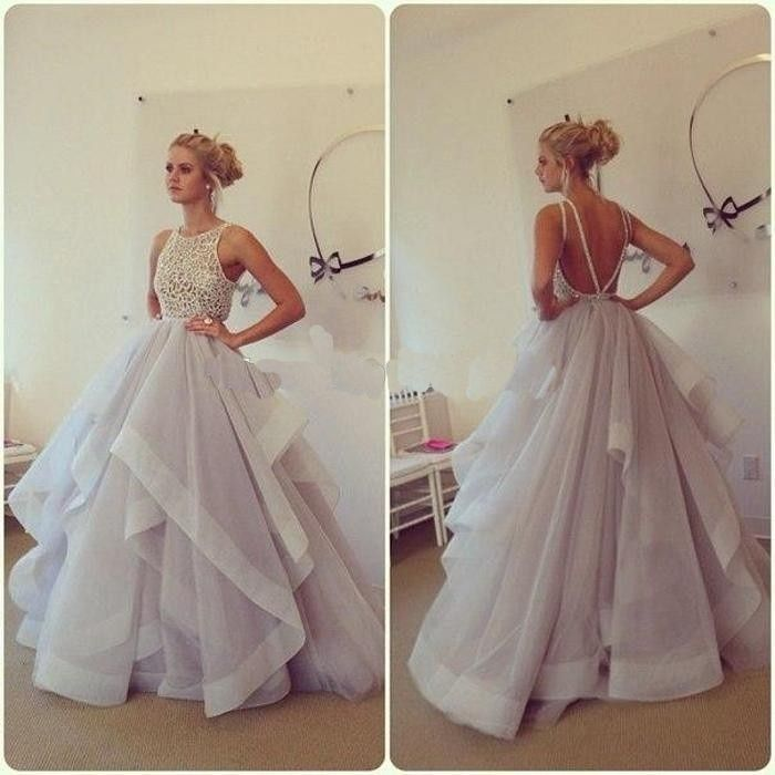 Hot Selling Beading Long Quinceanera Dresses Ball Gown,Charming ...