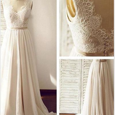 Beach Wedding Dresses · Dresscomeon · Online Store Powered by Storenvy