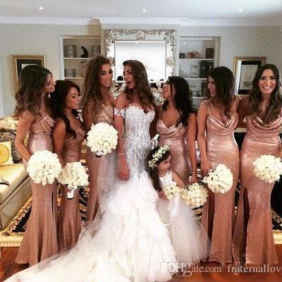 498606a2ea0 Long Bridesmaid Dresses · bridesmaiddress · Online Store Powered by ...