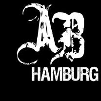 Hamburg - Alterbridge LIVE DOWNLOAD