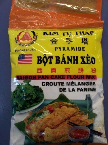 Banh Xeo Mix (12 oz)