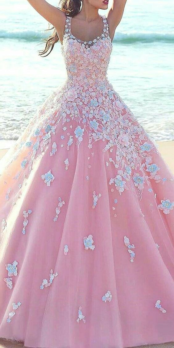 retail quinceanera prom dresses