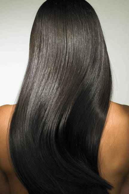 Tips On Taking Care Of Brazilian Hair 54