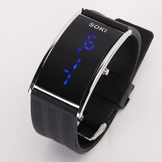 Soki_20men_s_20black_20silicone_20blue_20led_20digital_20wrist_20watch_original