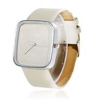 White_20leather_20wrist_20watch_209650_medium