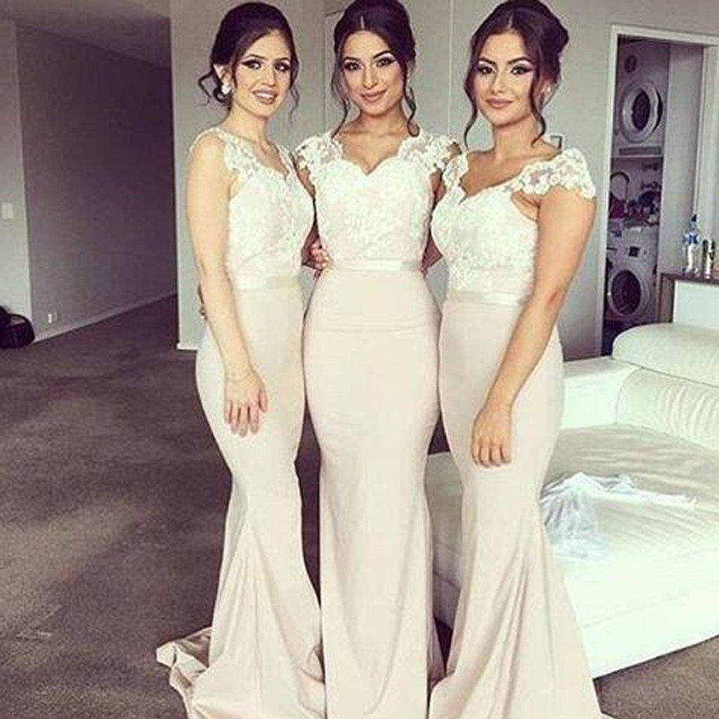 Sweetheart Prom Dresses,Impressive Prom Dress,Mermaid Prom Dresses ...