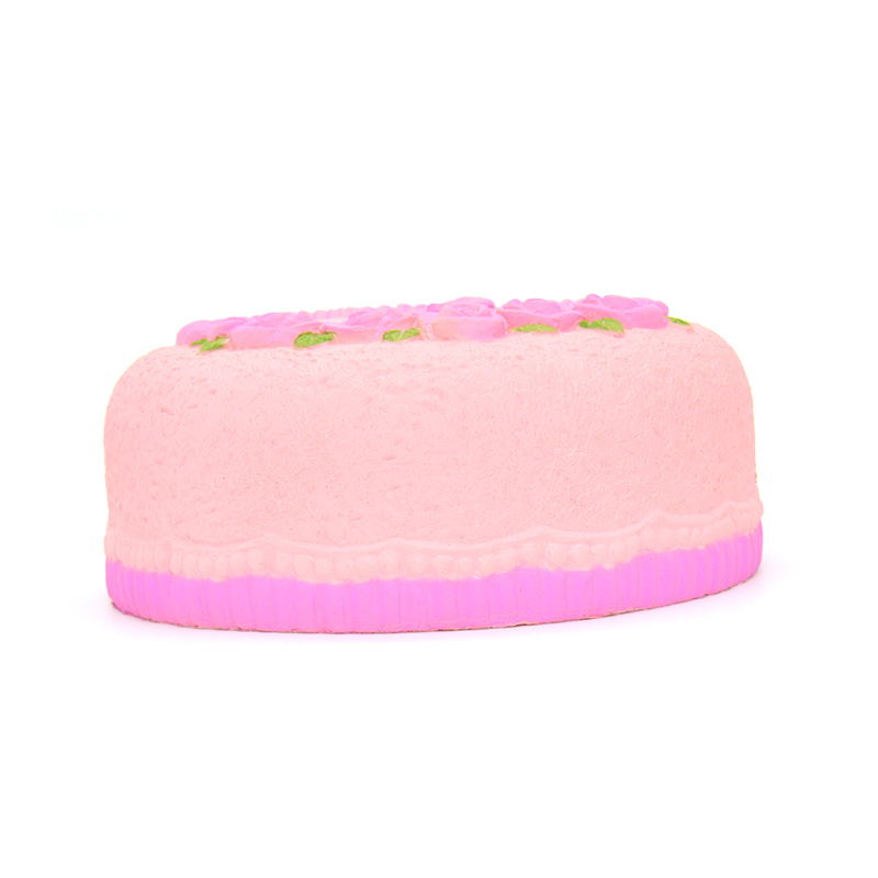 Jumbo Love Heart Cake Squishy Charm Areedy ? Kawaii Squishy Shop ? Online Store Powered by Storenvy