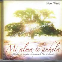 Newwine-mi_alma_te_anhela_cd-amen_medium