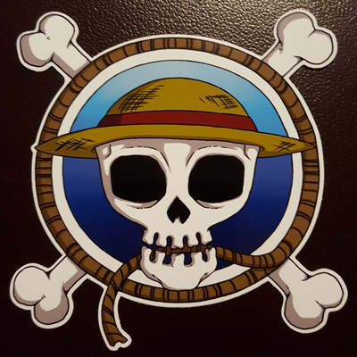 One Piece Rare Hare Debonair Online Store Powered By Storenvy