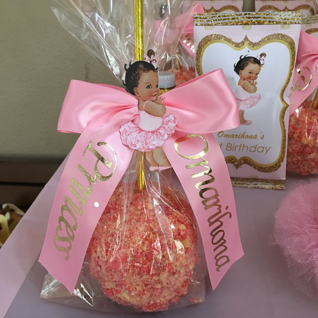 Gourmet Candy Apples (IE, OC & LA counties only) · Sugar Rush ...